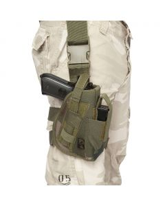HOLSTER CUISSE DROITIER