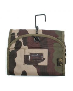 TROUSSE TTOPS ARES PM